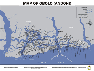 Obolo Map.png